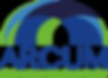 Arcum_Logo_CMYK.png