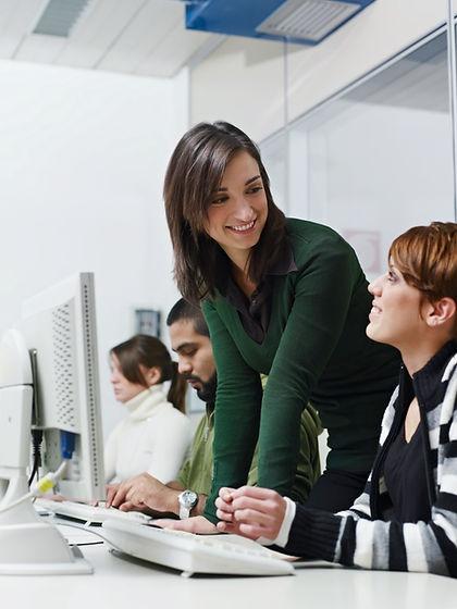 sozialpadagogische-weiterbildung-erzieher-mentor