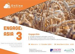 Engage Asia Online Poster-EN.jpg