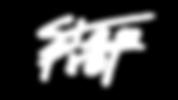 STEP Logo.001.png