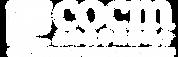 COCM logo-white.png