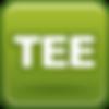 TEE Logo.png