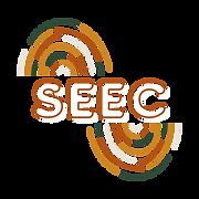 SEEC.png