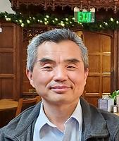 陈怀青牧师.png