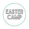 Easter Camp.png