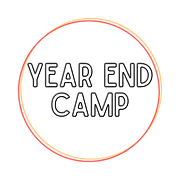 Year End Camp.png