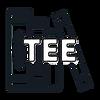 TEE.png