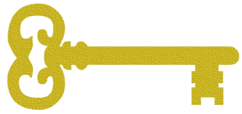 золотой ключик буратино картинка распечатать шаблон варианта приготовления