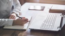 资深移民律师解读:顺利完成H-1B电子注册需要注意的五大问题