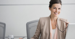 What Role Can Gender Diversity on Boards Play in Company Sustainability?