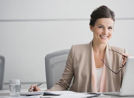 How A Master-Level Résumé Strategy Can Position You for Success
