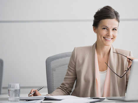 Improving Results Through Staff Onboarding