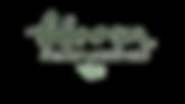 Bloom Counseling & Wellness Logo