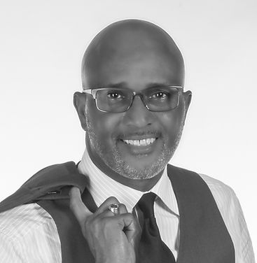 Byron P. Franklin, Sr.