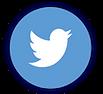 I_Twitter.png