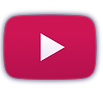 I_Youtube.png
