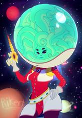 space tentacles.jpg