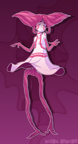 Half character.png
