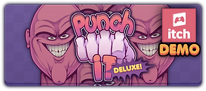 Button Punch It Deluxe Demo itch.png