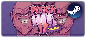 Button Punch It Deluxe Steam.png
