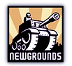I_Newgrounds.png
