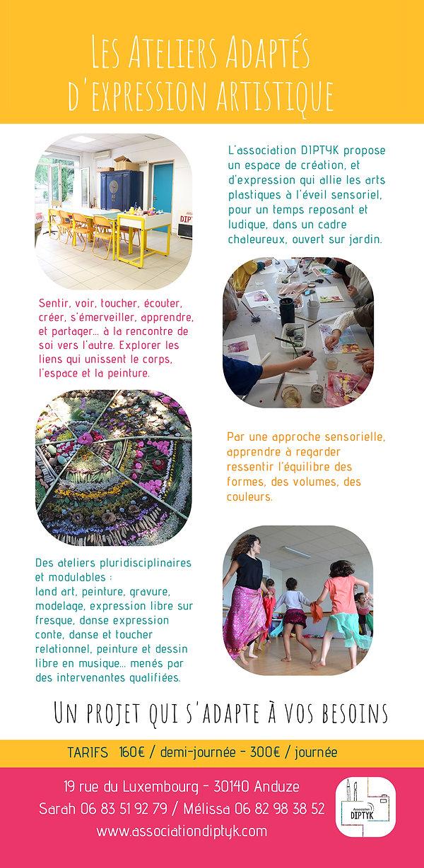 ateliers_adaptés_d'expression_artistique