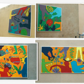 fresque ganges murs.jpg