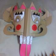masque carton canauls 1.jpg