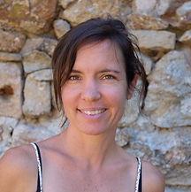sarah portrait 2.jpg
