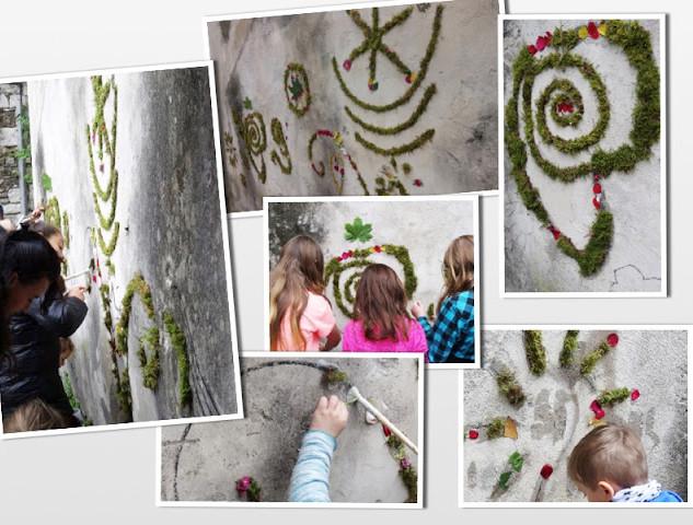 atelier fresque végétale.jpg