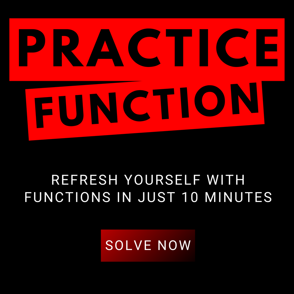 PRACTICE FUNCTIONS.png