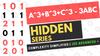 hidden series.png