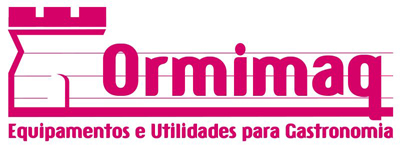 orminaq