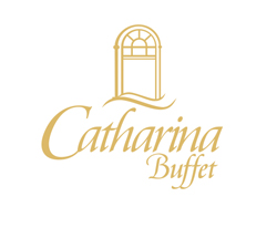 logo-buffet-catharina