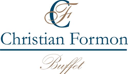 chritian formon