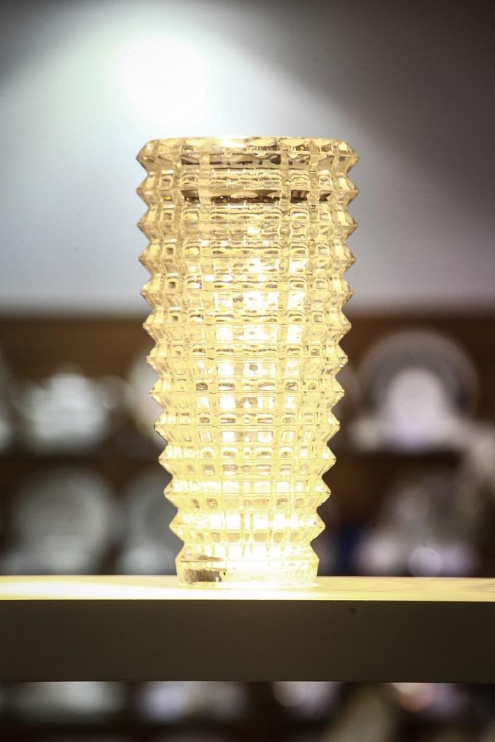 Vaso Diffusion 29,5cm