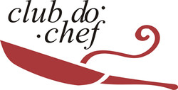 club do chef