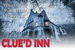 Clued Inn Art.jpg