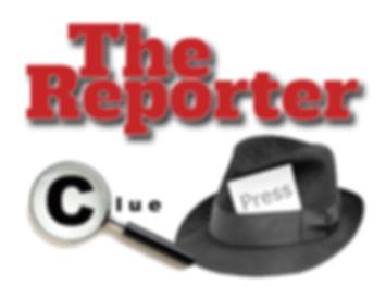 The Reporter-web.jpg