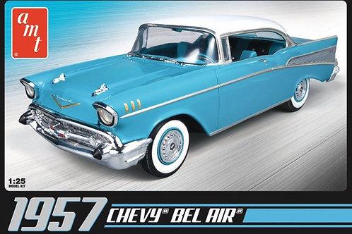 Chevy Bel Air 1957 - 1/25