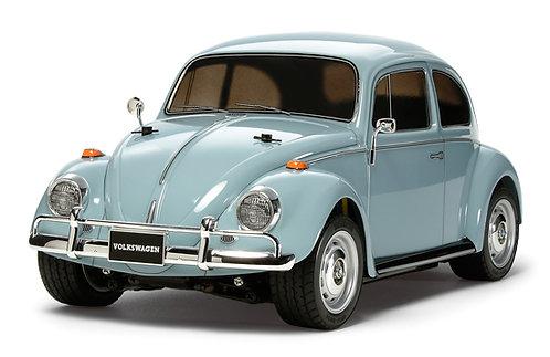 Fusca Volkswagen Beetle M06 On-Road R/C - 1/10 - Elétrico