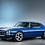 Thumbnail: Chevy Camaro Z28 1970 - 1/25