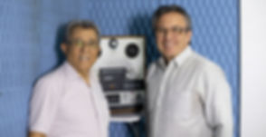 RádioOBPC_2019-11.jpg