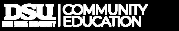 Community Education_logo-07white.png