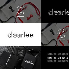 clearlee