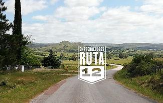 emprendedores ruta 12 sobre ruta.jpg
