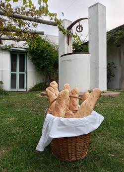 pan de marchos