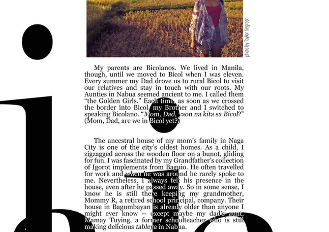 AGORA2014_JA_p1_Page_029.jpg