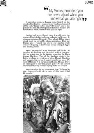 AGORA2014_JA_p1_Page_030.jpg