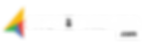 Logo_Files_HighRes.020.png
